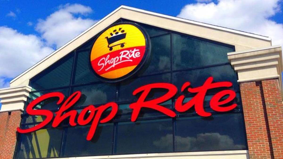 Shoprite Shop From Home Deals New 20 Off 100 Any Shop
