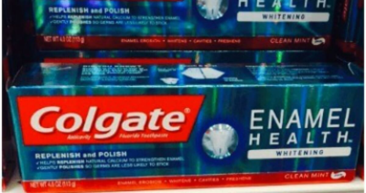 colgate-3