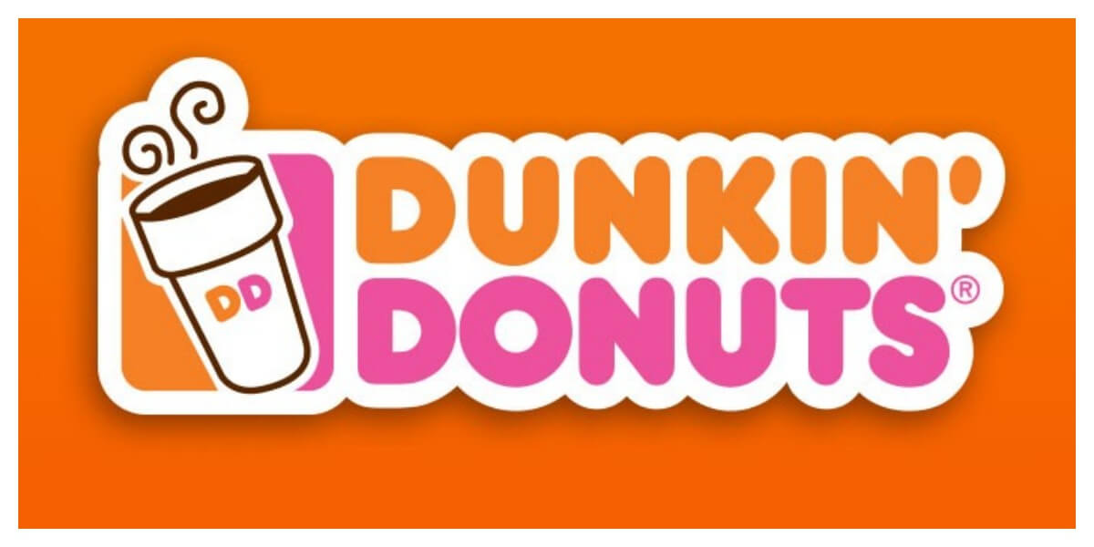 25 Dunkin Donuts Gift Card For 20 Living Rich With Coupons 174