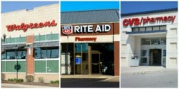 Deals at the Drugstores This Week That You Can Not Miss