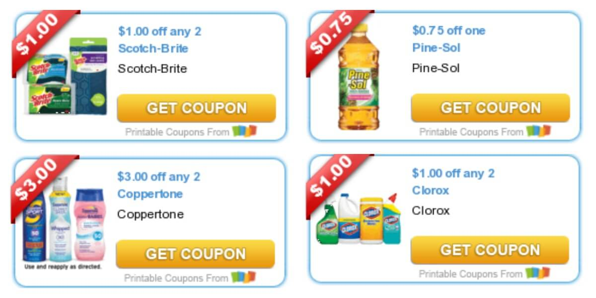 graphic relating to Alli Coupons Printable named Todays Best Fresh Discount codes - Financial savings against Clorox, alli
