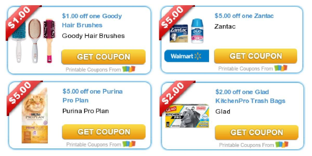 photograph relating to Goodys Printable Coupons known as Todays Supreme Fresh new Discount codes - Discounts against Butterball, Goody