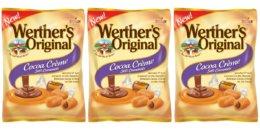 Werther's or Riesen Candies Just $0.50 at Acme {Ibotta Rebate}