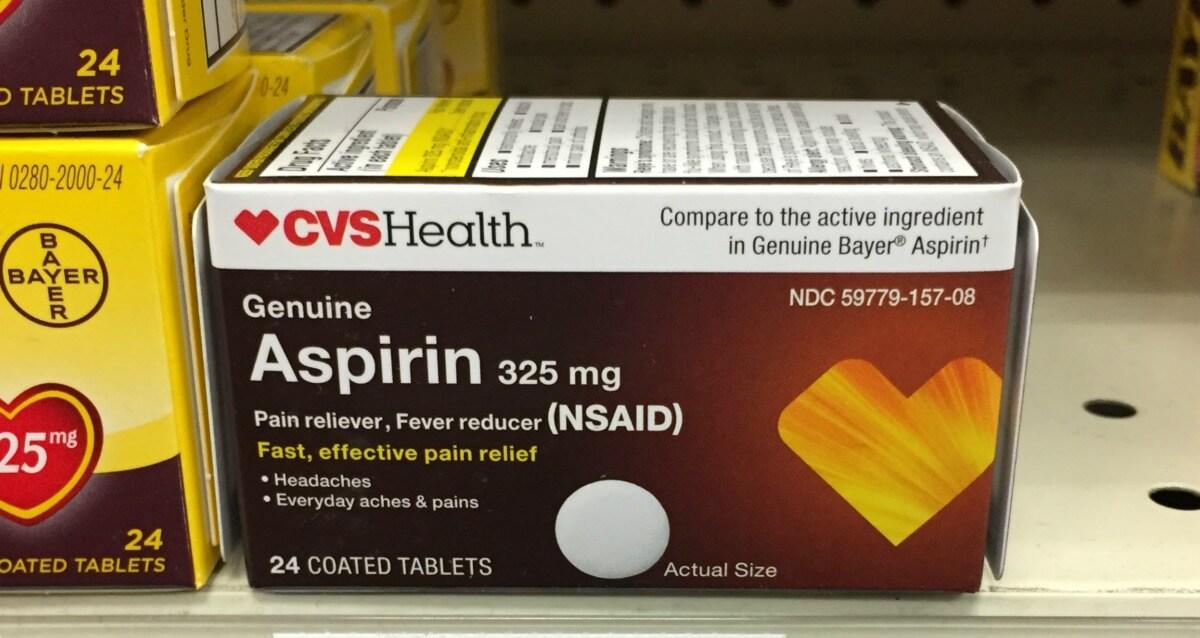 aspirin notes 1 aspirin and nitroglycerin 2 aspirin aspirin (asa) is a _____ function inhibitor it works as an anti-coagulant slows _____ of the blood.