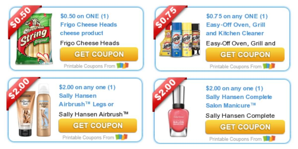 photo relating to Centrum Coupon Printable referred to as Todays Best Fresh new Discount codes - Price savings versus Total Mills