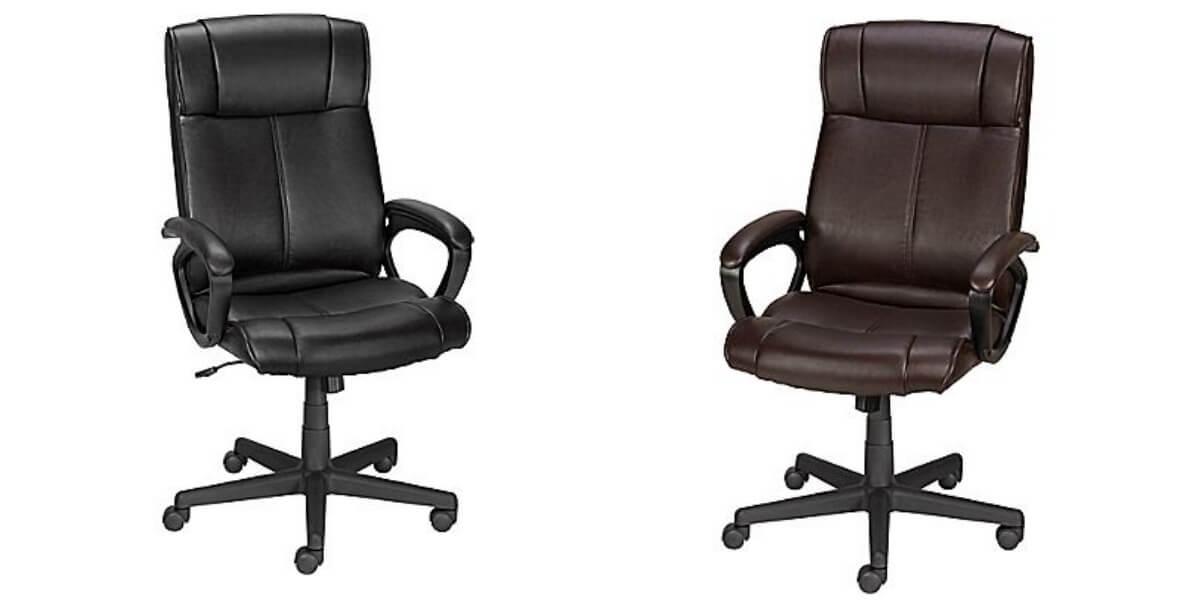 Chair Deal