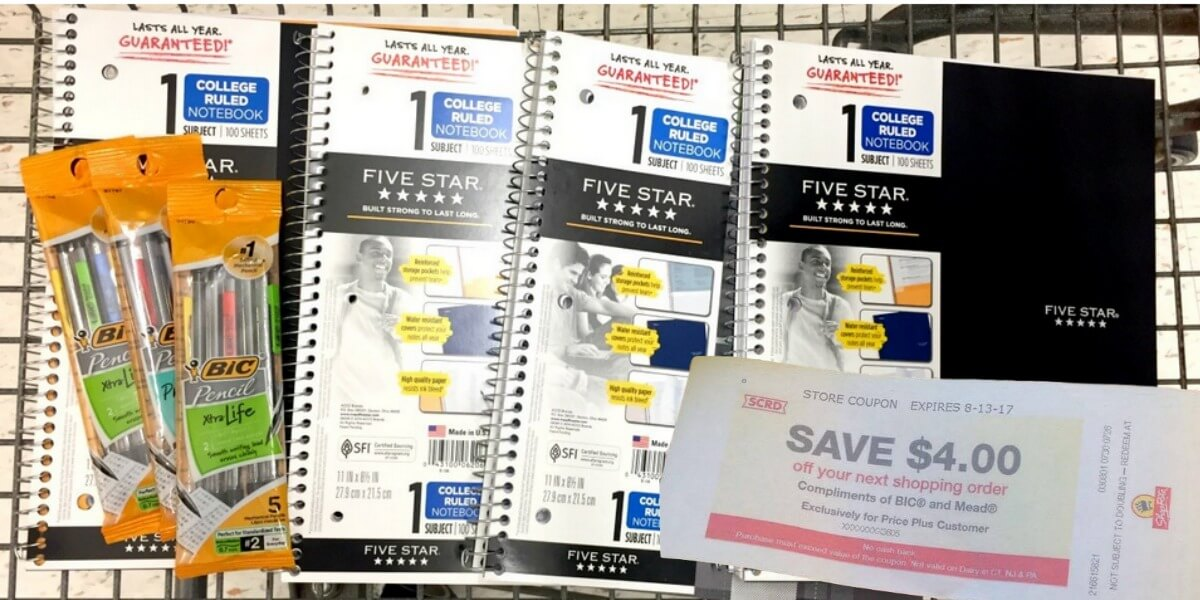 school supply giant coupon code
