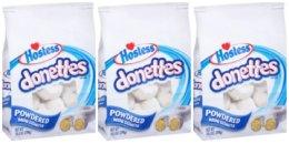 New $0.75/2 Hostess Donettes Coupon + Deals at ShopRite, Walmart & More!