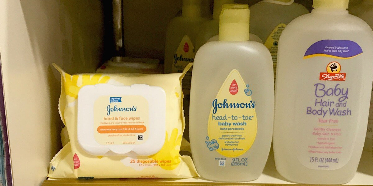 72672693a1e FREE Johnson s Baby Toiletries at ShopRite!  7 23)Living Rich With ...