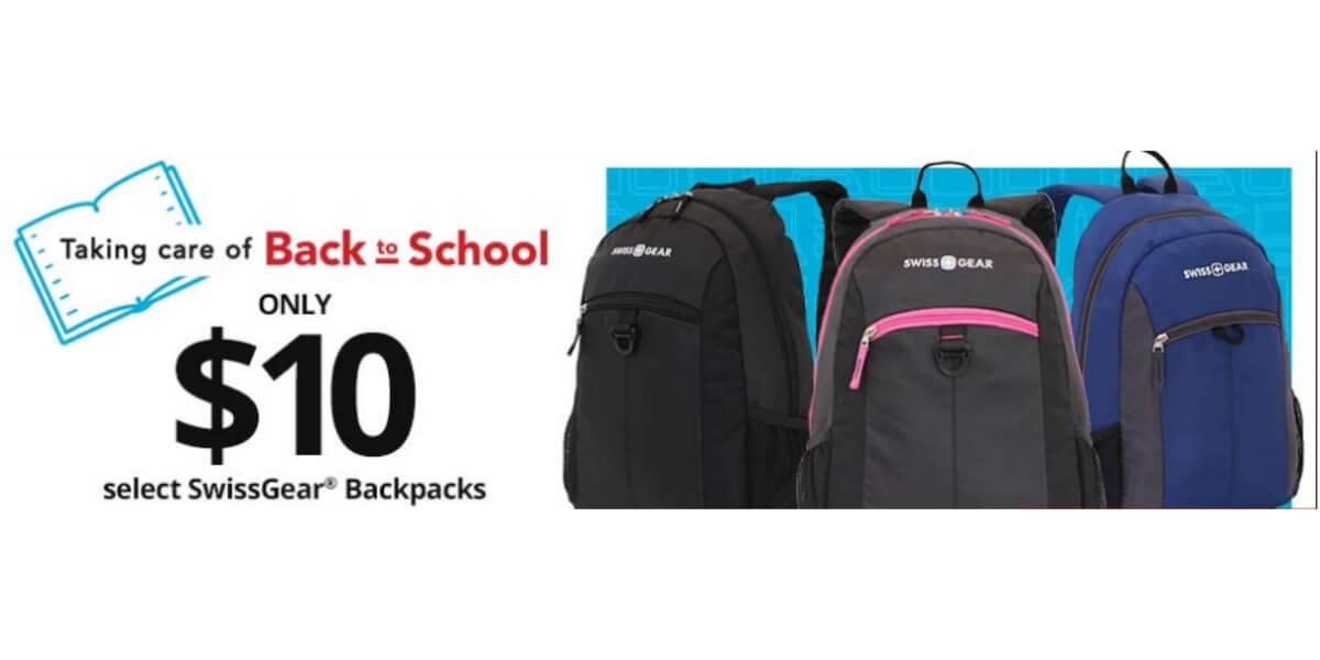 Find great deals on eBay for jansport backpack cheap. Shop with confidence.