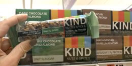 Kind Bars as Low as $0.35 at  ShopRite! No Coupons Needed {8/19}