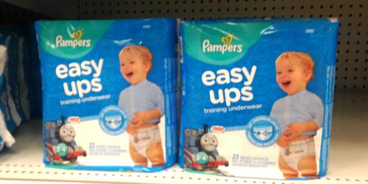 ShopRite Shop From Home Deals - Great Deals on Pampers, Huggies & More!