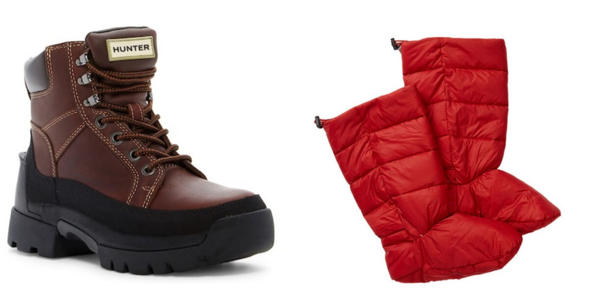 international management hunter boots ltd China snow boots supplier, sports shoes, sneakers manufacturers/ suppliers - hunter international trade co, ltd.