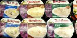 Bob Evans Chicken and Pasta Meals just $1.50 at Stop & Shop, Giant, Giant/Martin