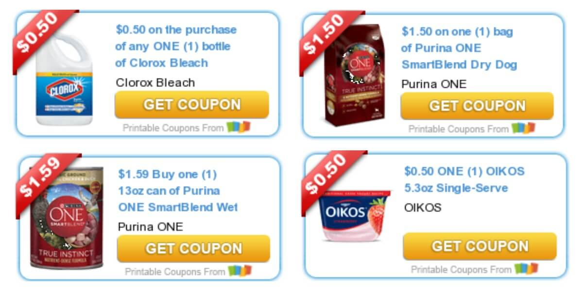 photo relating to Spirit Halloween Printable Coupon identify Todays Final Fresh new Coupon codes - Cost savings in opposition to Motts, Spirit