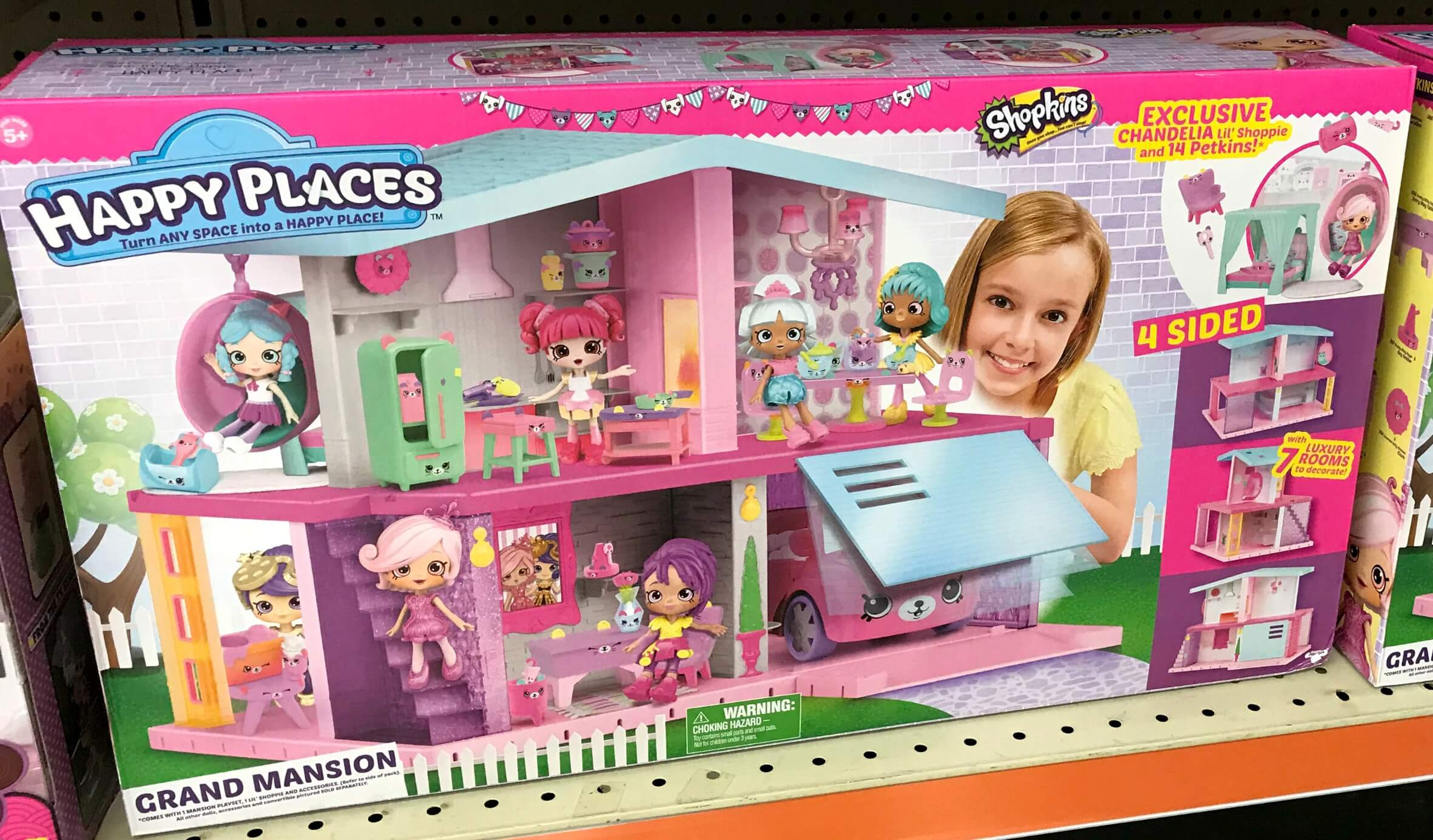 2017 Hot Toy List Top 13 Most Popular Toys Kids Are