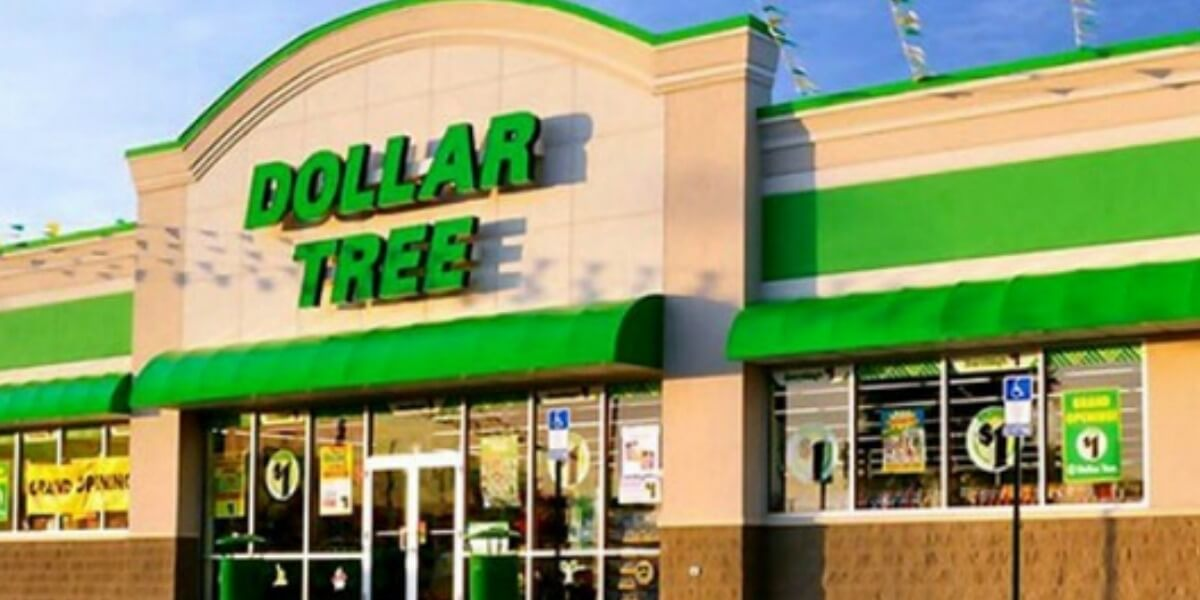 graphic about Printable Dollar Tree Coupons identified as Greenback Tree Discount codes this 7 days - Greenback Tree Coupon Plan