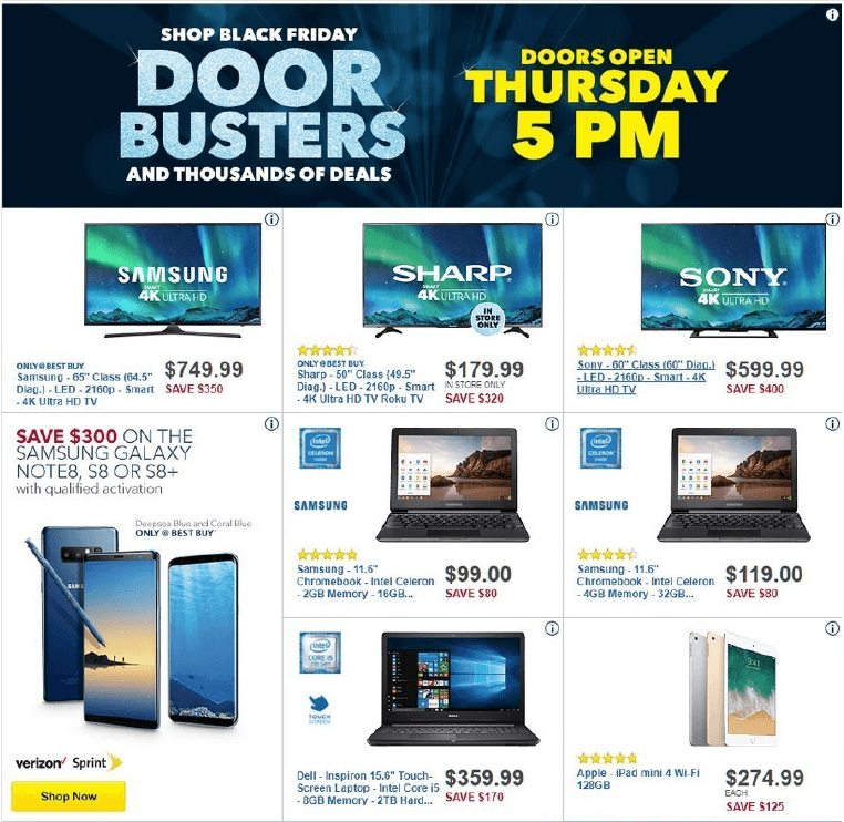 black friday resources - After Christmas Sales Best Buy