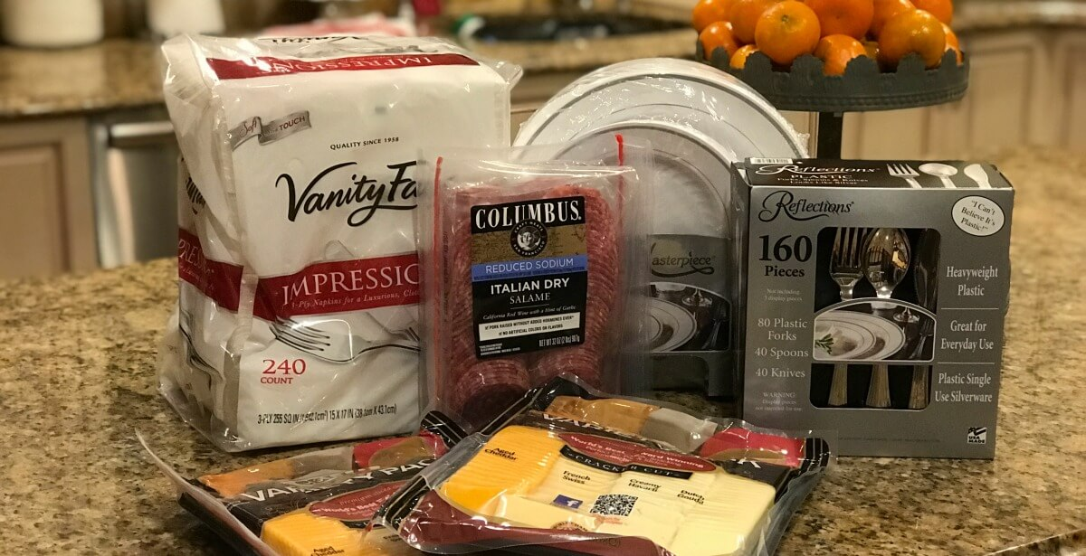 costco holiday deals 2017