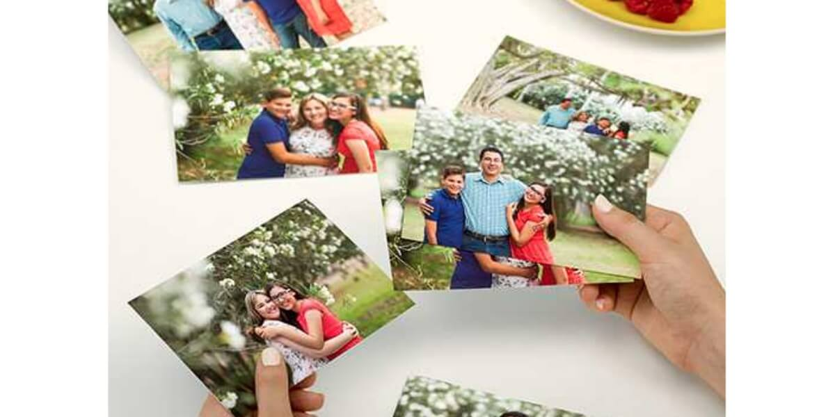 walgreens five 46 prints free free store pick up - Is Walgreens Open Christmas Eve