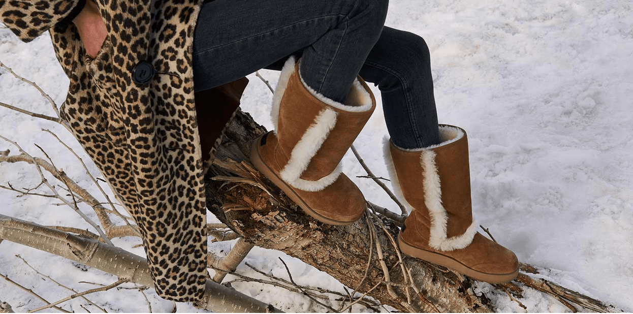 Additional 60% Off All UGG Regular Price & Sale – Classic Boots just $64 & more!
