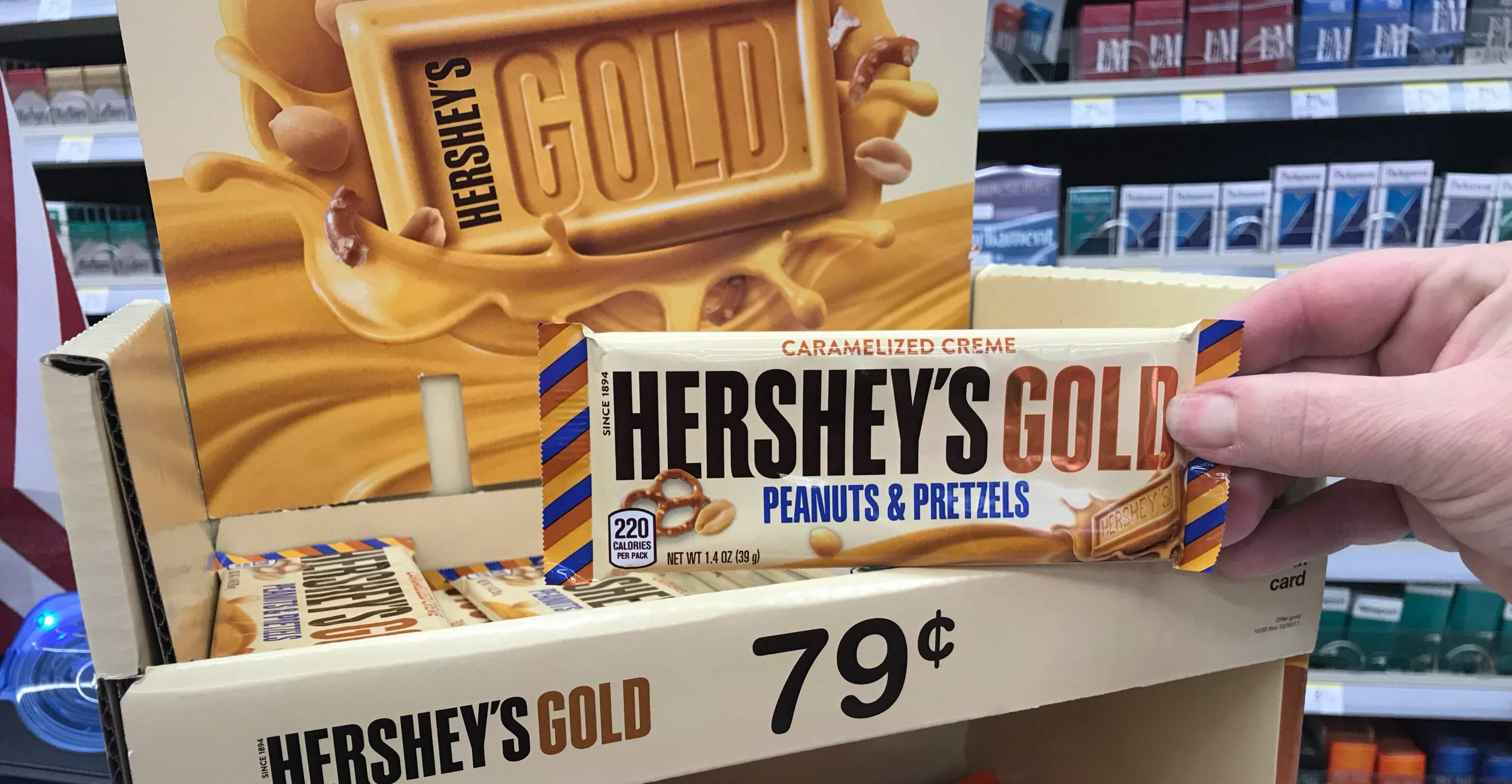 hersheys chocolate 2 essay Essays - largest database of quality sample essays and research papers on joy of chocolate.