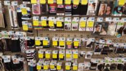 Scunci and Conair Hair Accessories as low as $0.62 at Rite Aid! {No Coupons Needed}