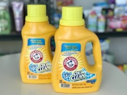 $3 in New Arm & Hammer Laundry Coupons - $0.99 at Acme & More!