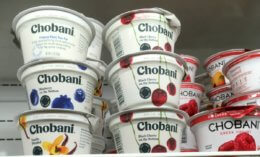 Walgreens Shoppers - $0.83 Chobani Yogurt Cups!