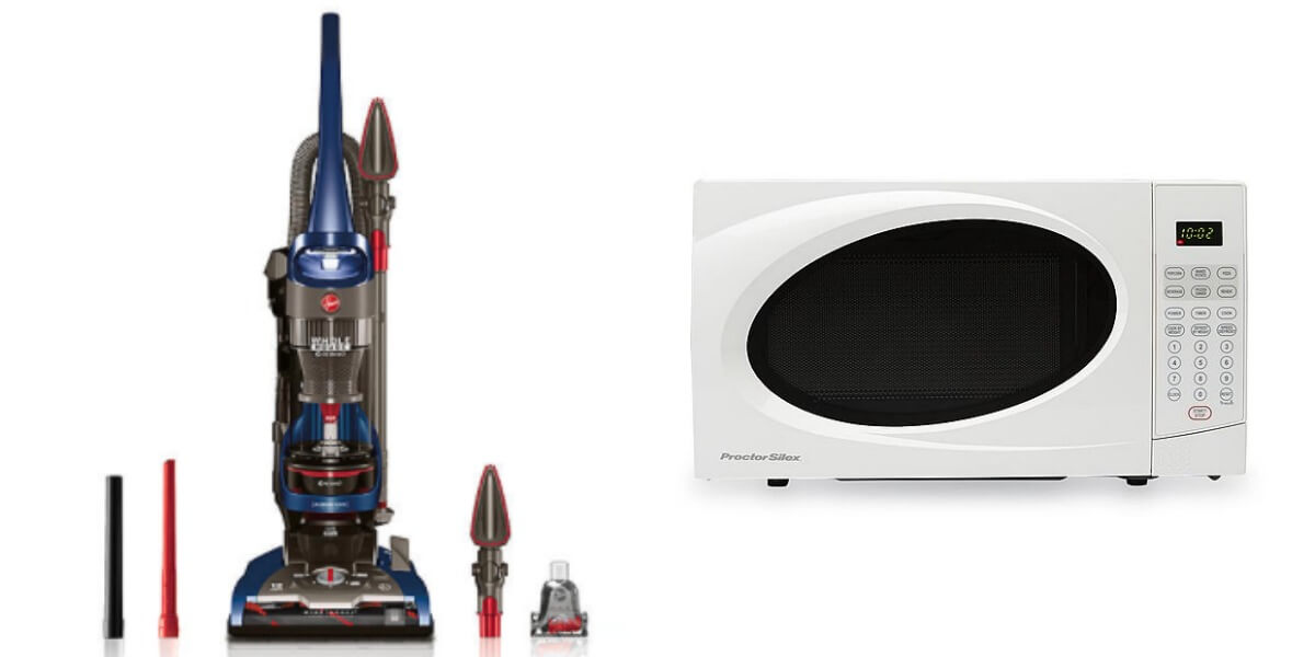 hei details microwave sharpen cu countertops whirlpool op d jsp white prod microwaves sears ft product wid spin countertop