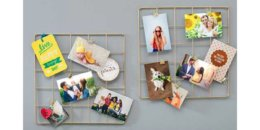 Today Only! Walgreens: TWO Free 5X7 Photo Prints Free Store Pickup!