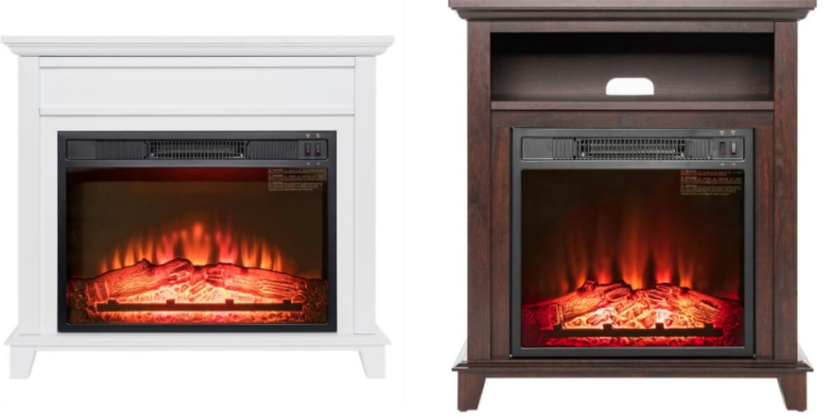 Electric Fireplace Hack Html Amazing Home Design 2019