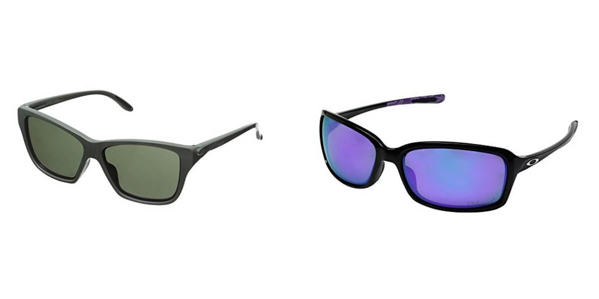 3790d394ed09 Up to 69% off Select Oakley Sunglasses Starting at $37.99 (Reg. $120 ...