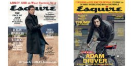 Esquire Magazine Deal $4.95/Year