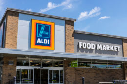 New Aldi Deals that will Help You Save Big