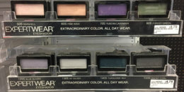 Money Maker + 2 FREE Maybelline Expertwear Eye Shadow Singles at CVS!