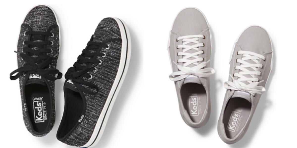 14e3f37d906bd Up to 75% Off Keds Shoes Starting at  11.96 + Free Shipping!Living ...