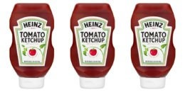 Super Rare! BOGO Heinz Ketchup Coupon – $0.75 at CVS {3/18} + More Deals!