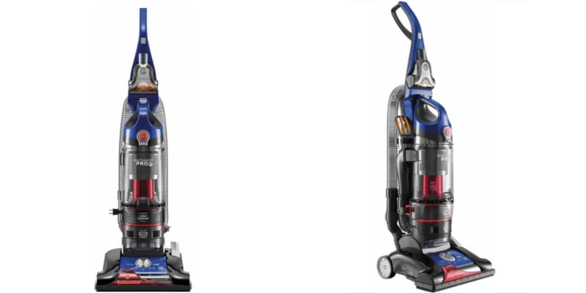 Vac Sale Need To Update Your Vacuum Check Out This Deal On A Hoover WindTunnel