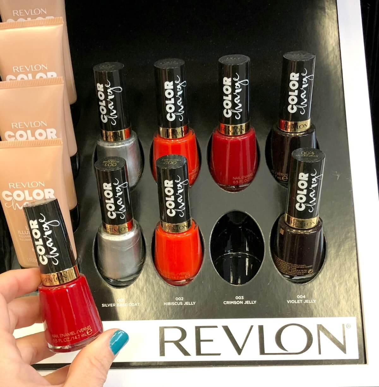 Revlon Nail Polish Only $0.99 at CVS! {Reg. $6.79}Living Rich With ...