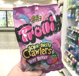 FREE Black Forest or Trolli Candy at Walgreens! {4/29 - No Coupons Needed}