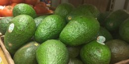 Save $1 on Avocados From Mexico - $0.54 at ShopRite & More