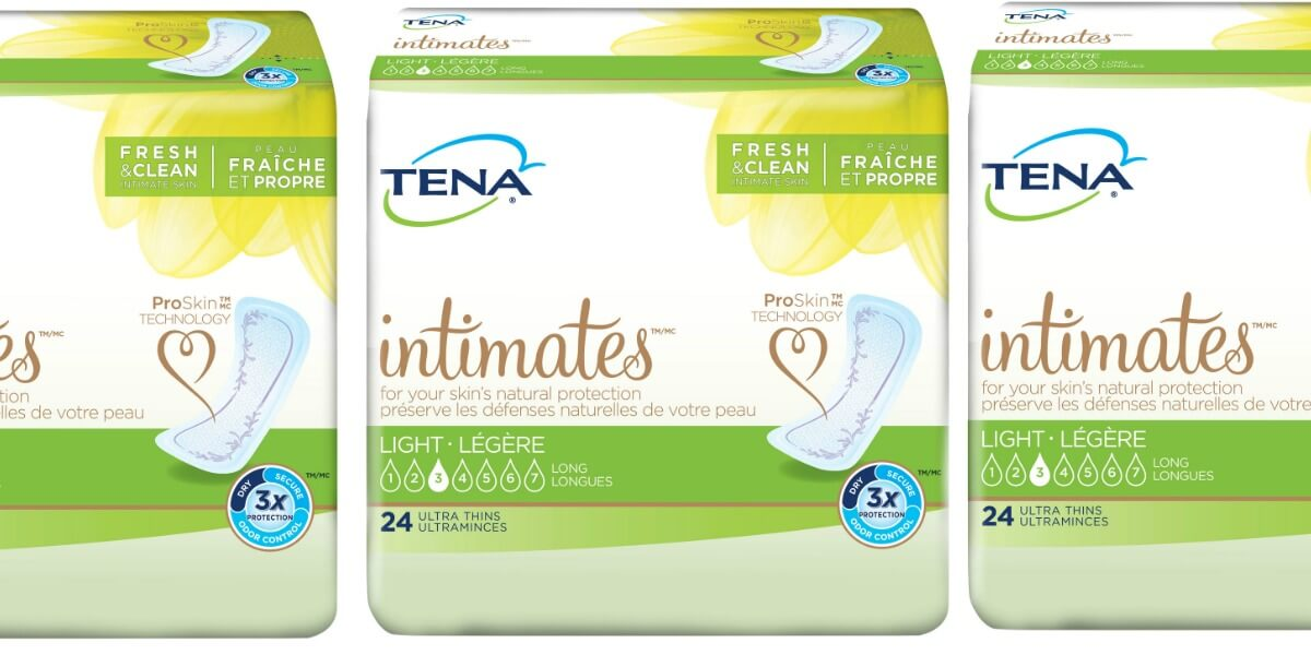 100+ Tena Serenity Pads Coupons – yasminroohi