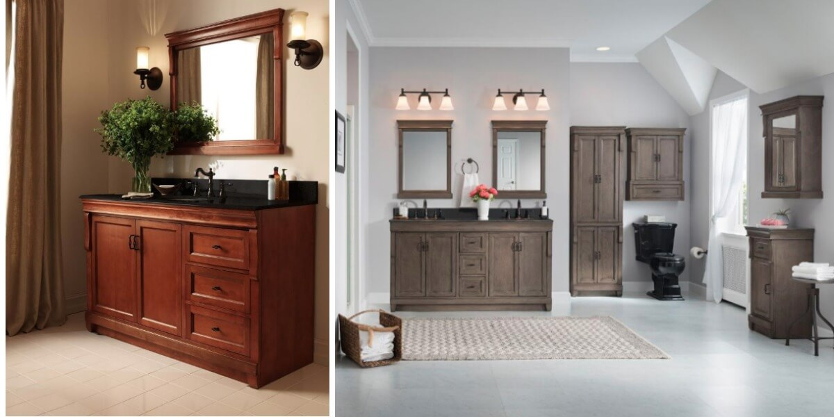 Home Depot 40 Off Select Home Decorators Collection