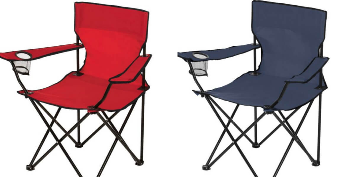Dicks sporting goods outdoor folding chairs