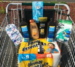 Top 9 of the Best Deals This Week + Top 10 ShopRite Deals