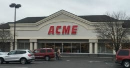 Save Big at Acme with This Week's Huge List Unadvertised Deals