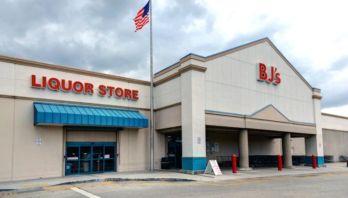 bj s wholesale coupons bj s wholesale coupon match ups living