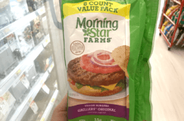 Today's Top New Coupons - Save on MorningStar Farms, Clear Care & More