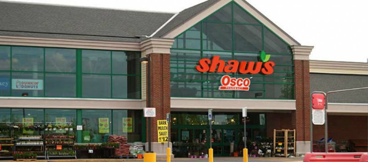 Best Deals At Costco >> Shaws Coupons This Week - Shaws Coupon Match Ups -Living Rich With Coupons®